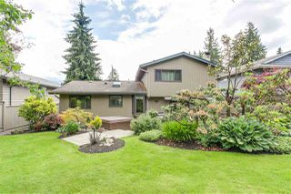 Photo 20: 3147 WILLIAM Avenue in North Vancouver: Lynn Valley House for sale : MLS®# R2178957