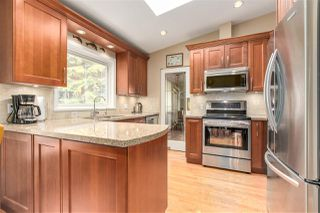 Photo 4: 3147 WILLIAM Avenue in North Vancouver: Lynn Valley House for sale : MLS®# R2178957
