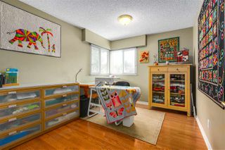 Photo 13: 3147 WILLIAM Avenue in North Vancouver: Lynn Valley House for sale : MLS®# R2178957