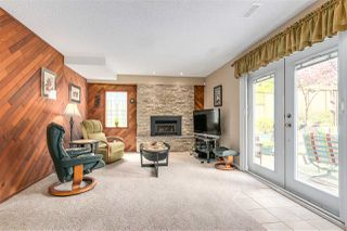 Photo 9: 3147 WILLIAM Avenue in North Vancouver: Lynn Valley House for sale : MLS®# R2178957