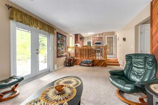 Photo 10: 3147 WILLIAM Avenue in North Vancouver: Lynn Valley House for sale : MLS®# R2178957