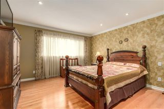 Photo 11: 3147 WILLIAM Avenue in North Vancouver: Lynn Valley House for sale : MLS®# R2178957