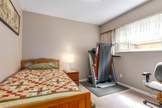 Photo 16: 3147 WILLIAM Avenue in North Vancouver: Lynn Valley House for sale : MLS®# R2178957