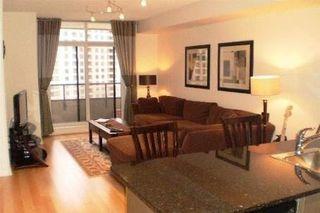 Photo 6: Bellaria Tower 1 9225 Jane Street, Vaughan, On Marie Commisso Vaughan Real Estate