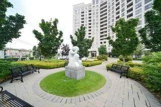 Photo 11: Bellaria Tower 1 9225 Jane Street, Vaughan, On Marie Commisso Vaughan Real Estate