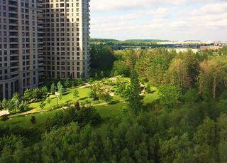 Photo 13: Bellaria Tower 1 9225 Jane Street, Vaughan, On Marie Commisso Vaughan Real Estate