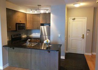 Photo 4: Bellaria Tower 1 9225 Jane Street, Vaughan, On Marie Commisso Vaughan Real Estate