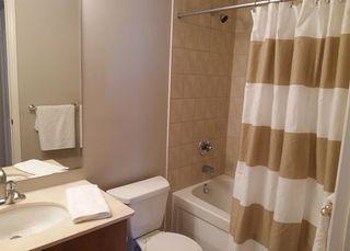 Photo 7: Bellaria Tower 1 9225 Jane Street, Vaughan, On Marie Commisso Vaughan Real Estate