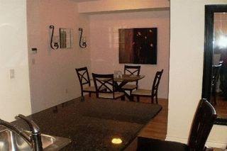 Photo 5: Bellaria Tower 1 9225 Jane Street, Vaughan, On Marie Commisso Vaughan Real Estate