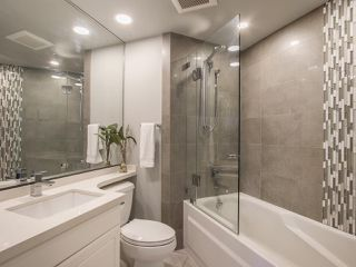 Photo 15: 203 1888 YORK AVENUE in Vancouver: Kitsilano Condo for sale (Vancouver West)  : MLS®# R2183620