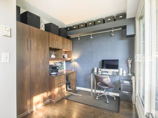 Photo 16: 203 1888 YORK AVENUE in Vancouver: Kitsilano Condo for sale (Vancouver West)  : MLS®# R2183620