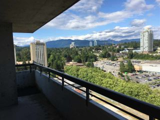 "Photo 12: 1902 3737 BARTLETT Court in Burnaby: Sullivan Heights Condo for sale in ""TIMBERLEA"" (Burnaby North)  : MLS®# R2189312"