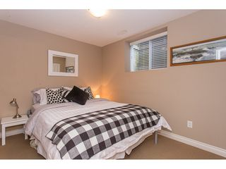 Photo 18: 6972 179A Street in Surrey: Cloverdale BC Condo for sale (Cloverdale)  : MLS®# R2189743