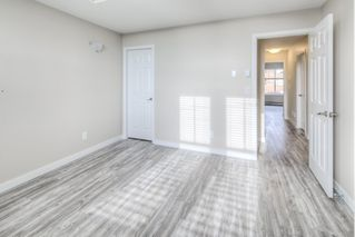 """Photo 12: 3 7360 GILBERT Road in Richmond: Brighouse South Townhouse for sale in """"Sommerside"""" : MLS®# R2190715"""