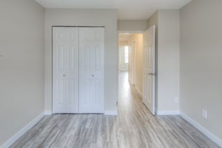 """Photo 13: 3 7360 GILBERT Road in Richmond: Brighouse South Townhouse for sale in """"Sommerside"""" : MLS®# R2190715"""