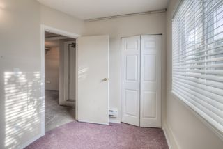 """Photo 15: 3 7360 GILBERT Road in Richmond: Brighouse South Townhouse for sale in """"Sommerside"""" : MLS®# R2190715"""