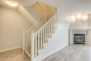 """Photo 4: 3 7360 GILBERT Road in Richmond: Brighouse South Townhouse for sale in """"Sommerside"""" : MLS®# R2190715"""