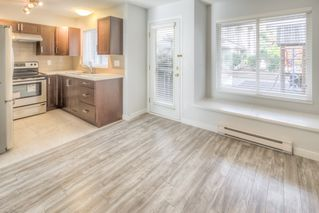 """Photo 5: 3 7360 GILBERT Road in Richmond: Brighouse South Townhouse for sale in """"Sommerside"""" : MLS®# R2190715"""