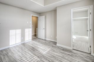 """Photo 14: 3 7360 GILBERT Road in Richmond: Brighouse South Townhouse for sale in """"Sommerside"""" : MLS®# R2190715"""