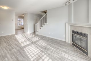 """Photo 3: 3 7360 GILBERT Road in Richmond: Brighouse South Townhouse for sale in """"Sommerside"""" : MLS®# R2190715"""