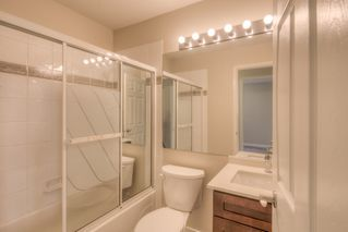 """Photo 10: 3 7360 GILBERT Road in Richmond: Brighouse South Townhouse for sale in """"Sommerside"""" : MLS®# R2190715"""