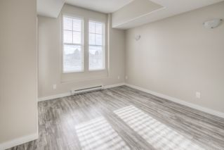 """Photo 8: 3 7360 GILBERT Road in Richmond: Brighouse South Townhouse for sale in """"Sommerside"""" : MLS®# R2190715"""