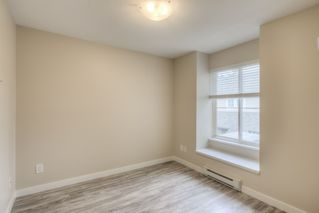 """Photo 11: 3 7360 GILBERT Road in Richmond: Brighouse South Townhouse for sale in """"Sommerside"""" : MLS®# R2190715"""