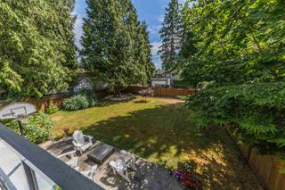 Photo 19: 2706 LARKIN Avenue in Port Coquitlam: Woodland Acres PQ House for sale : MLS®# R2191779