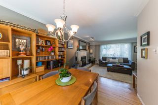 Photo 6: 2706 LARKIN Avenue in Port Coquitlam: Woodland Acres PQ House for sale : MLS®# R2191779