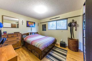 Photo 10: 2706 LARKIN Avenue in Port Coquitlam: Woodland Acres PQ House for sale : MLS®# R2191779