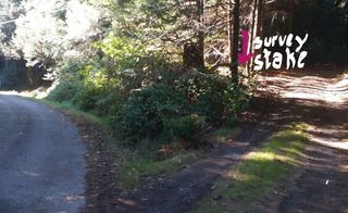 Photo 20: 5820 WALLACE Road: Pender Island Home for sale (Islands-Van. & Gulf)  : MLS®# R2192903