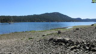 Photo 4: 5820 WALLACE Road: Pender Island Home for sale (Islands-Van. & Gulf)  : MLS®# R2192903