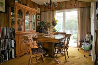Photo 3: 6096 GLENROY Drive in Sardis: Sardis West Vedder Rd House for sale : MLS®# R2194623