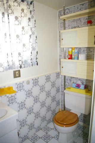 Photo 11: 6096 GLENROY Drive in Sardis: Sardis West Vedder Rd House for sale : MLS®# R2194623