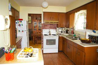 Photo 4: 6096 GLENROY Drive in Sardis: Sardis West Vedder Rd House for sale : MLS®# R2194623