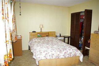 Photo 6: 6096 GLENROY Drive in Sardis: Sardis West Vedder Rd House for sale : MLS®# R2194623