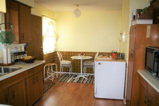 Photo 5: 6096 GLENROY Drive in Sardis: Sardis West Vedder Rd House for sale : MLS®# R2194623