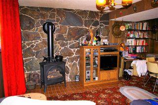 Photo 9: 6096 GLENROY Drive in Sardis: Sardis West Vedder Rd House for sale : MLS®# R2194623