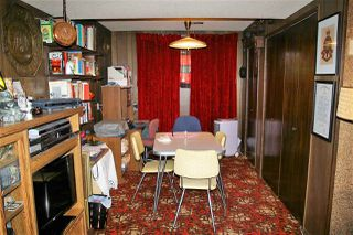 Photo 10: 6096 GLENROY Drive in Sardis: Sardis West Vedder Rd House for sale : MLS®# R2194623