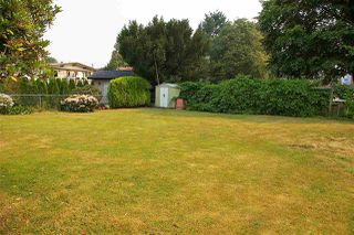Photo 13: 6096 GLENROY Drive in Sardis: Sardis West Vedder Rd House for sale : MLS®# R2194623