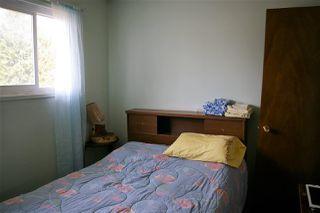 Photo 7: 6096 GLENROY Drive in Sardis: Sardis West Vedder Rd House for sale : MLS®# R2194623