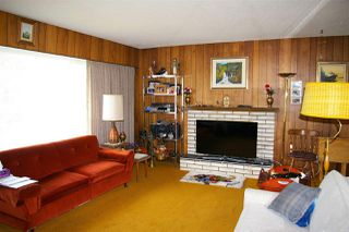 Photo 2: 6096 GLENROY Drive in Sardis: Sardis West Vedder Rd House for sale : MLS®# R2194623