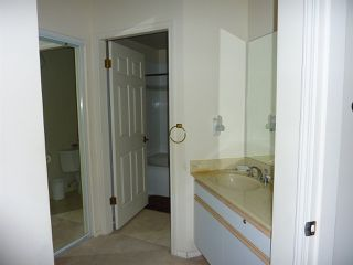 Photo 9: 211 8580 GENERAL CURRIE Road in Richmond: Brighouse South Condo for sale : MLS®# R2200455
