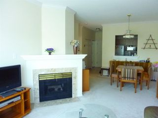 Photo 8: 211 8580 GENERAL CURRIE Road in Richmond: Brighouse South Condo for sale : MLS®# R2200455