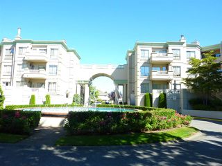 Photo 2: 211 8580 GENERAL CURRIE Road in Richmond: Brighouse South Condo for sale : MLS®# R2200455