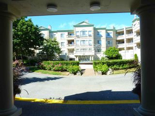 Photo 15: 211 8580 GENERAL CURRIE Road in Richmond: Brighouse South Condo for sale : MLS®# R2200455