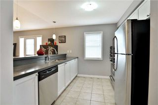 Photo 7: 949 Sprague Place in Milton: Coates House (3-Storey) for sale : MLS®# W3917461