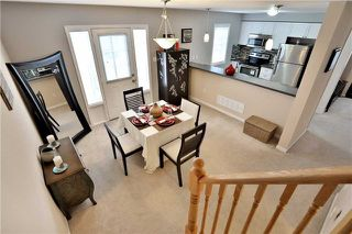 Photo 8: 949 Sprague Place in Milton: Coates House (3-Storey) for sale : MLS®# W3917461
