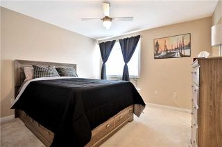 Photo 13: 949 Sprague Place in Milton: Coates House (3-Storey) for sale : MLS®# W3917461