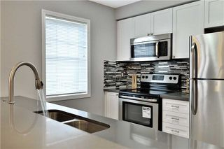 Photo 6: 949 Sprague Place in Milton: Coates House (3-Storey) for sale : MLS®# W3917461